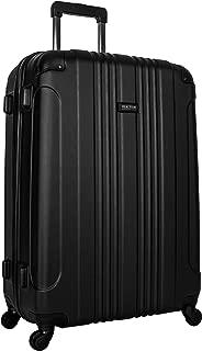 lucas brand luggage