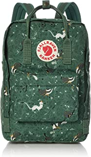 2cc7c430fa FJÄLLRÄVEN Laptop Backpack Kanken Art 15