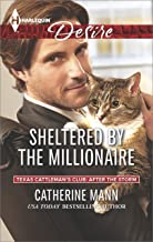 Best sheltered by the millionaire Reviews