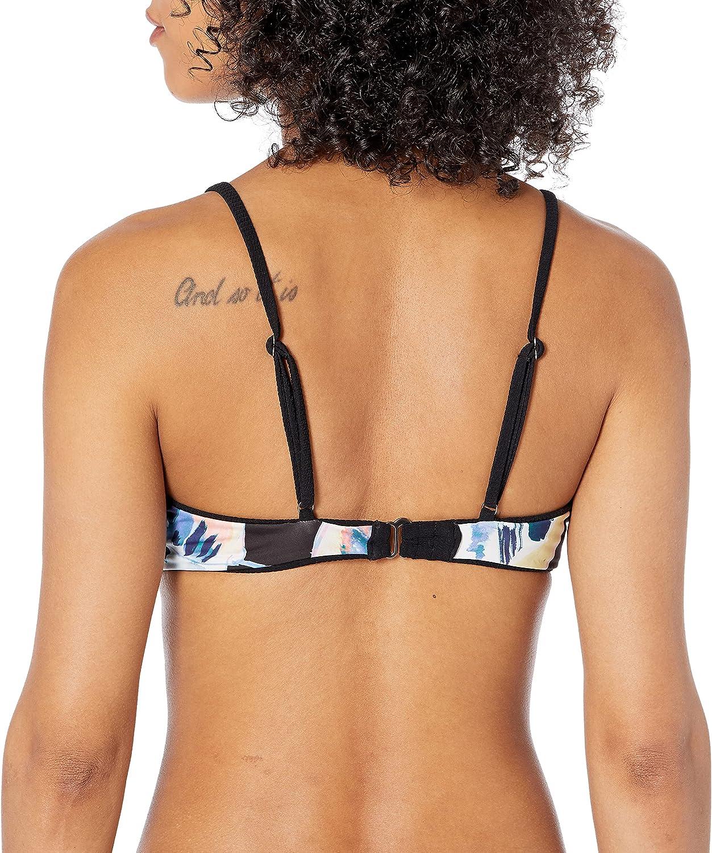 Maaji Women's Standard Bikini Top
