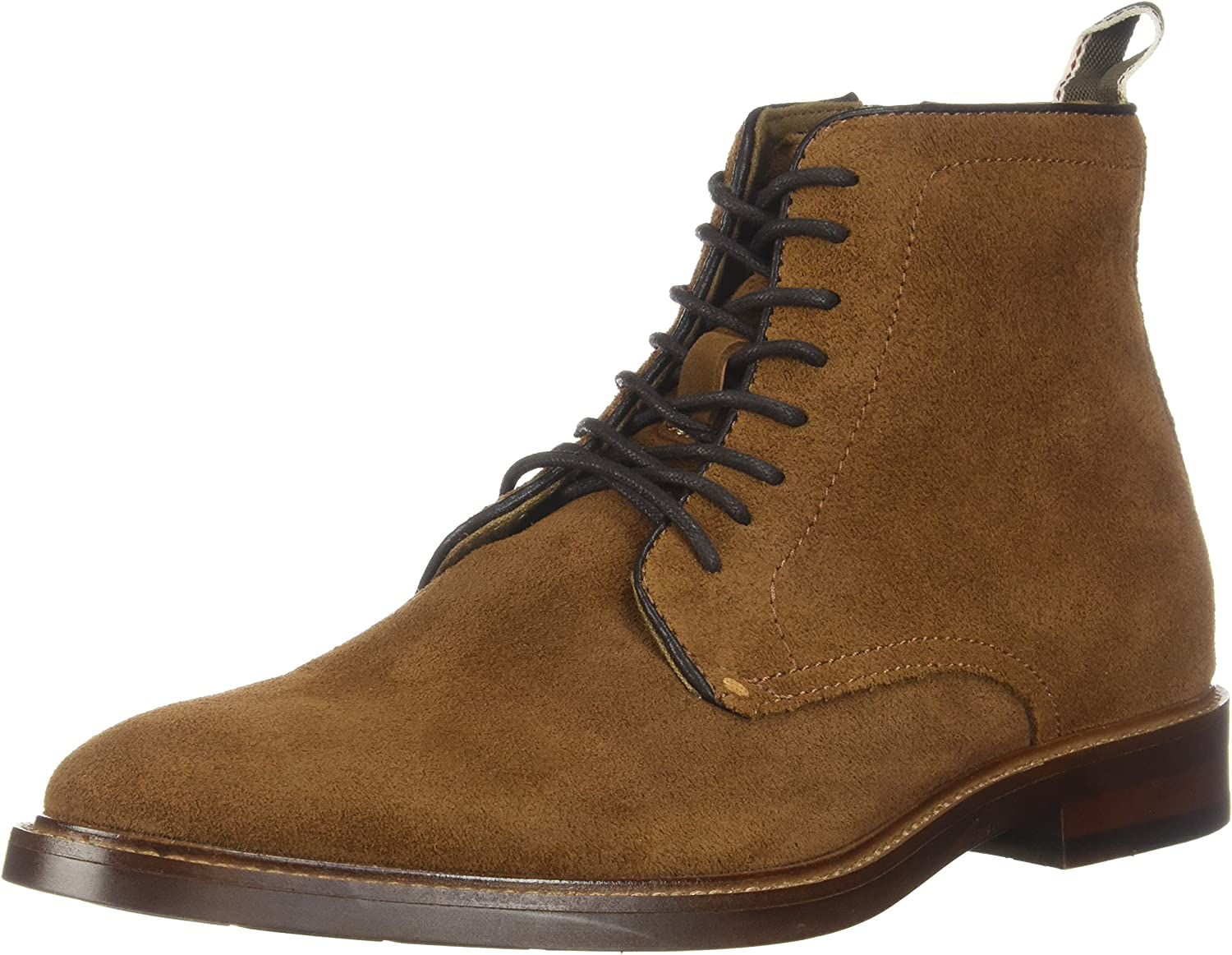 Aldo Men's CEO Ankle Boot