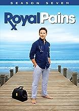 royal family dvd comedy