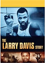 Best larry davis documentary Reviews
