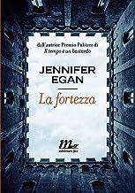 La fortezza (Italian Edition)