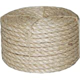 Top 10 Best Rope of 2020