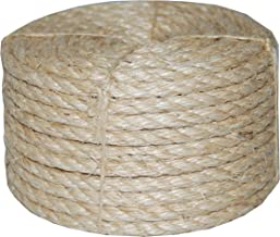 Best Sisal Rope For Cat Post [2020 Picks]