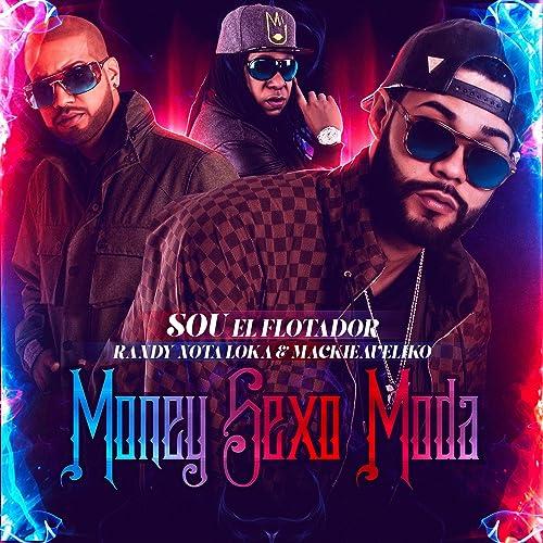 Randy Nota Loka & Mackieaveliko) [Explicit] by Sou El Flotador on Amazon Music - Amazon.com