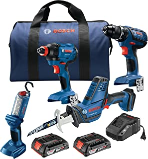 Best bosch tool kit price Reviews