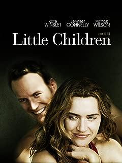 Best little children film Reviews