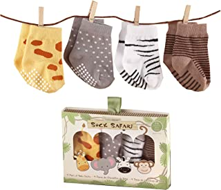 monkey themed baby clothes
