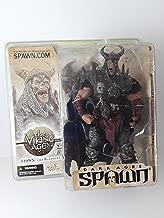 Best viking spawn action figure Reviews