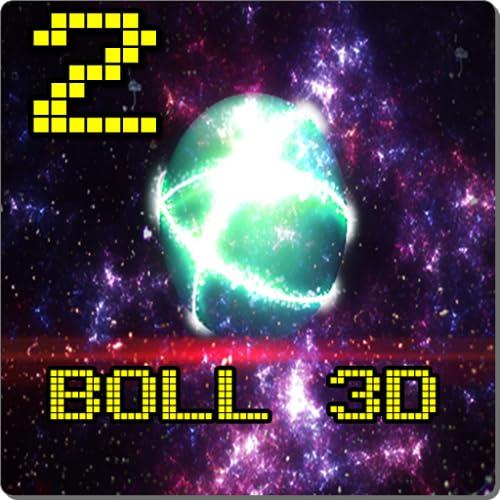 Boll 3D 2