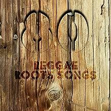 80 Reggae Roots Songs
