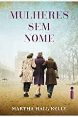 Mulheres sem nome (Portuguese Edition) Kindle Edition