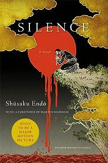 Best silence film online Reviews