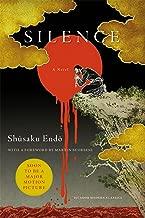 Best silence japanese book Reviews