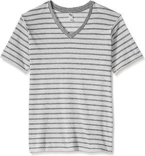 Alternative Men's Boss V-Neck T-Shirt