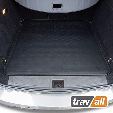 Dornauer Autoausstattung Premium Kofferraumwanne 9002772103010 Auto