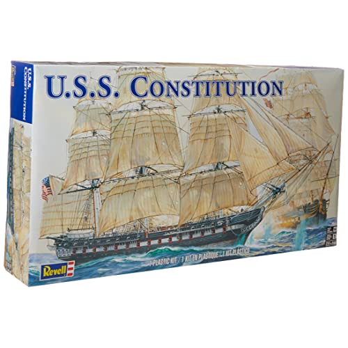 Wooden Model Ship Kits Amazon Com