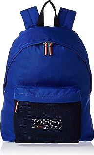 Tommy Hilfiger AM0AM05531
