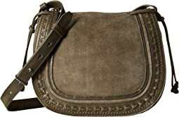 Lucky Brand - Wess Shoulder