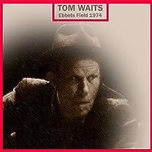 Mejor Tom Waits Martha Live