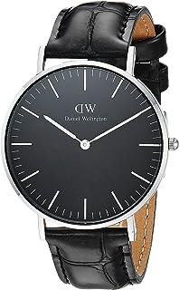 Daniel Wellington丹尼爾·惠靈頓- 中性手表- DW00100147