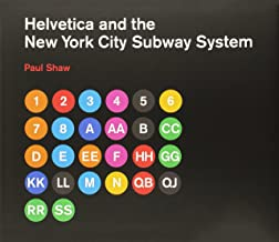 Best helvetica and the new york city subway system Reviews