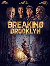 Best breaking brooklyn the movie Reviews