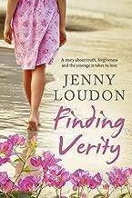 Finding Verity