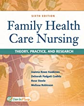 Best family health care nursing 6th edition Reviews
