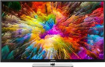 Suchergebnis Auf Für Tv 60 Zoll 4k Medion