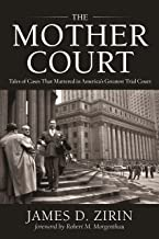 Best the mother court Reviews