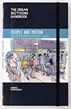 Best people in motion Reviews