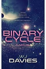 Binary Cycle Kindle Edition