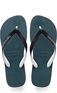 Best havaianas top mix Reviews