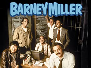 Best barney miller season 1 episode 1 Reviews