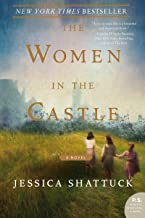 jessica shattuck the woman in the castle