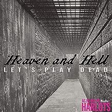 Heaven and Hell (Harlots Season 2)