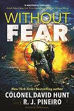 Without Fear: A Hunter Stark Novel