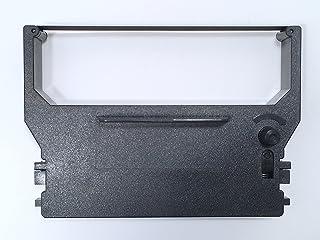 ecost shop スター精密用 インクリボン RC-300 黒 新品 汎用品