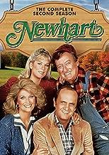 newhart dvd set