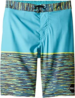 [オニール] ONeill Kids ボーイズ Hyperfreak Streaming Boardshorts (Little Kids) 水着 [並行輸入品]