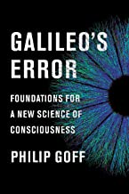 Best new spiritual science foundation Reviews