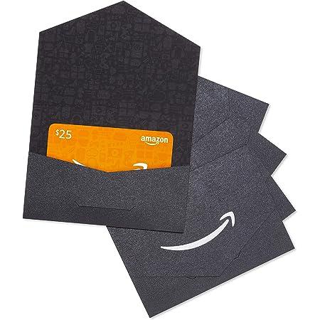 florist envelopes 25 mini envelopes realtor thank you gift card holder 3 58\u201d x 2 516\u201d housewarming gift business card holder