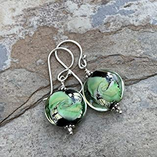 east village jewelry