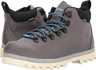 Best native hiking boots Reviews