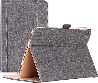 ProCase iPad mini 4 Case - Stand Folio Case Cover for 2015 Apple iPad mini 4 (4th generation iPad mini mini4) with Multipl...