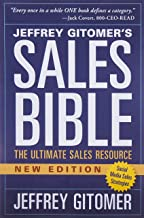 the bible 2 for sale