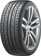 Hankook Ventus V12 evo 2 Summer Radial Tire - 235/35R19 Y
